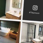 Trend-Magazin Nr. 17 – Die Badezimmer-Trends aus der Sicht unserer Kunden