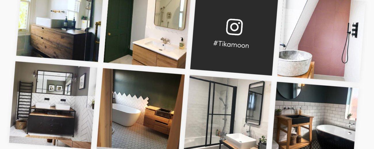 Die Badezimmer-Trends aus der Sicht unserer Kunden