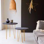 Tika-Trends #20 – Eine kühne Entscheidung, Ein Haus mit Persönlichkeit