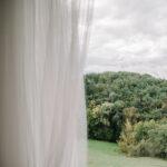 Kapitel 9 : Den Herbst genießen
