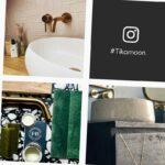 Unsere Waschbecken & Badmöbel – Ihre Ideen