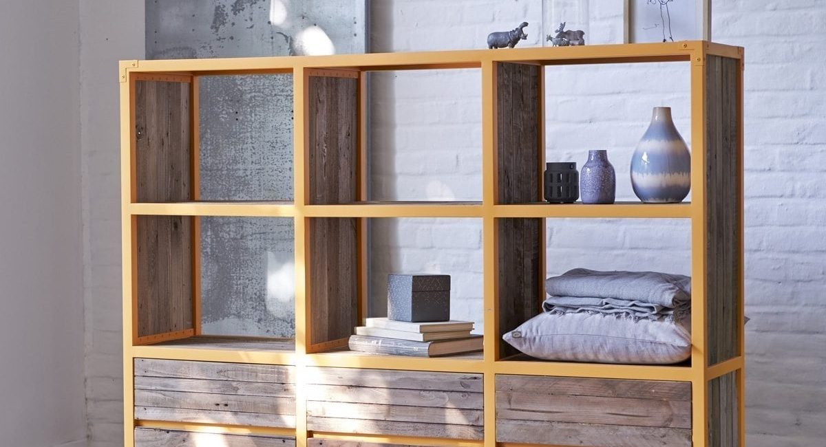 Bibliothèque-en-bois-recyclés-et-métal-162x130-Atelier-orange-6.jpg