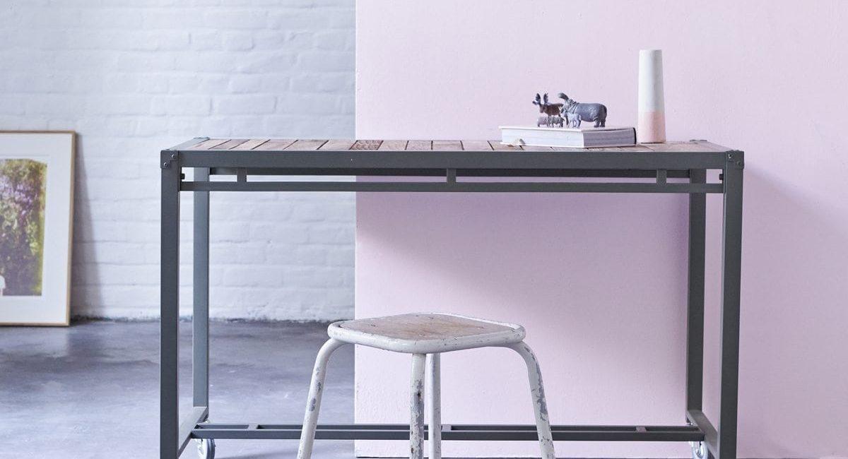 Console-en-bois-recyclés-et-métal-120-Atelier-kaki-2.jpg