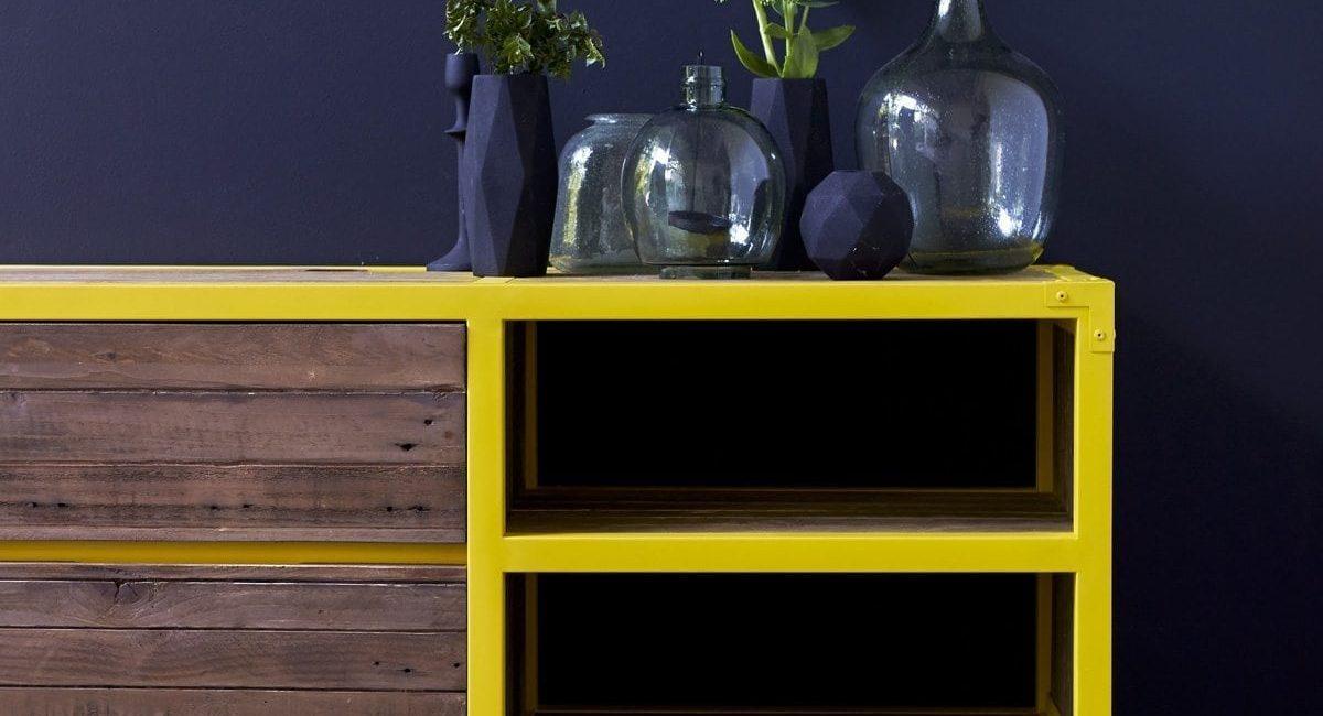 Meuble-TV-en-bois-recyclés-et-métal-160-Atelier-yellow-6.jpg