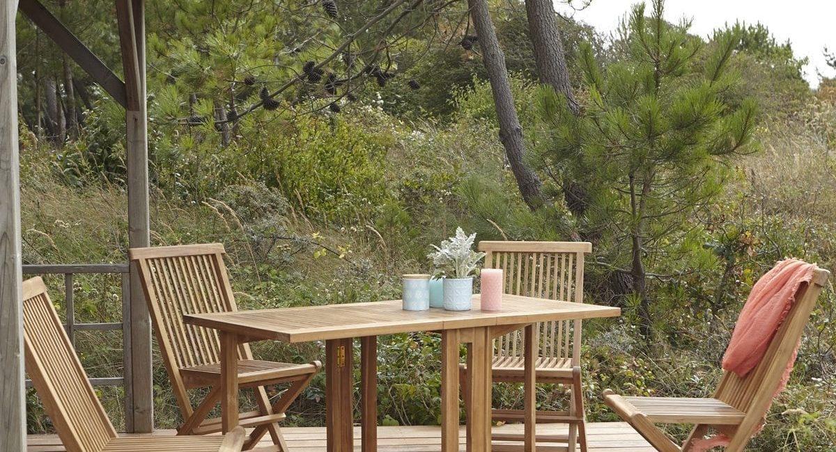 Tikamoon-Ensemble-de-jardin-130-Capri-4-2.jpg